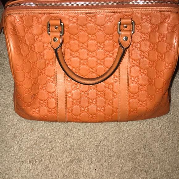 Gucci Handbags - GUCCI